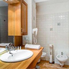 Отель Kozna Suites Чехия, Прага - отзывы, цены и фото номеров - забронировать отель Kozna Suites онлайн фото 18