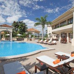 Отель Clarion Hotel Real Tegucigalpa Гондурас, Тегусигальпа - отзывы, цены и фото номеров - забронировать отель Clarion Hotel Real Tegucigalpa онлайн с домашними животными