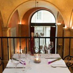 Отель Duquesa De Cardona Испания, Барселона - 9 отзывов об отеле, цены и фото номеров - забронировать отель Duquesa De Cardona онлайн помещение для мероприятий