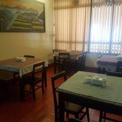 Отель Buddha Land Непал, Катманду - отзывы, цены и фото номеров - забронировать отель Buddha Land онлайн питание