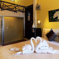 Phuket Paradiso Hotel фото 3