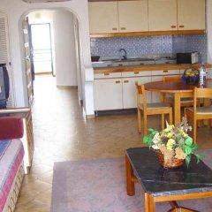 Отель Tropical Sol в номере фото 2