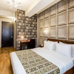Hotel Diamond Dat Exx Company фото 30