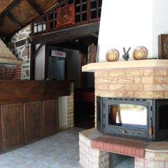 Отель Guest House Chinarite Сандански фото 28