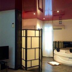Отель Le Vénitien Бельгия, Льеж - отзывы, цены и фото номеров - забронировать отель Le Vénitien онлайн удобства в номере