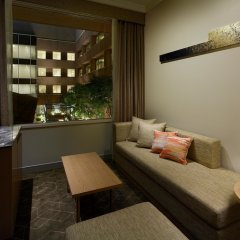 Отель Celestine Hotel Япония, Токио - 1 отзыв об отеле, цены и фото номеров - забронировать отель Celestine Hotel онлайн спа фото 2