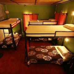 Отель Baan Chalok Hostel Таиланд, Остров Тау - отзывы, цены и фото номеров - забронировать отель Baan Chalok Hostel онлайн комната для гостей