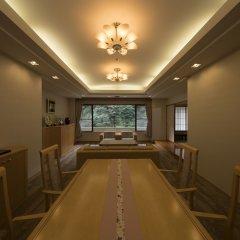 Tsuetate Kanko Hotel Hizenya Минамиогуни помещение для мероприятий