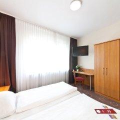 Novum Hotel Franke Берлин детские мероприятия