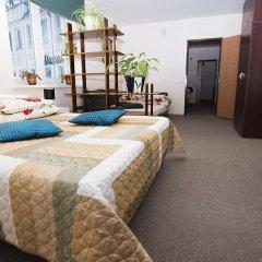 Отель Guest House Drusva Литва, Друскининкай - 1 отзыв об отеле, цены и фото номеров - забронировать отель Guest House Drusva онлайн фото 6