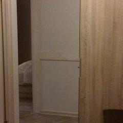 Гостиница Na Krasnoy Presne в Москве отзывы, цены и фото номеров - забронировать гостиницу Na Krasnoy Presne онлайн Москва фото 12