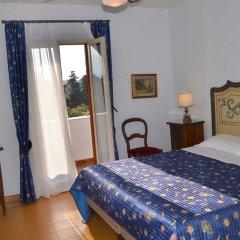 Arathena Rocks Hotel Джардини Наксос удобства в номере фото 2