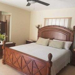 Отель North Star Villa Очо-Риос комната для гостей фото 2