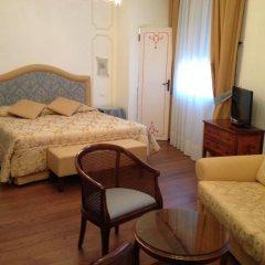Отель Ca' Dei Polo Италия, Венеция - отзывы, цены и фото номеров - забронировать отель Ca' Dei Polo онлайн комната для гостей