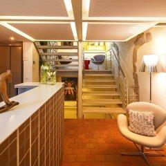 Отель Rössli Швейцария, Цюрих - отзывы, цены и фото номеров - забронировать отель Rössli онлайн сауна