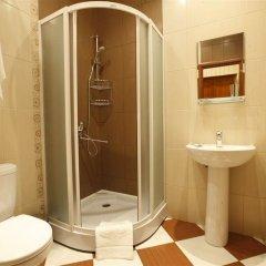Таганка Хостел и Отель ванная фото 2