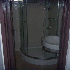 Отель Accra Luxury Lodge ванная фото 2