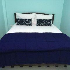 Отель Best Rent a Room комната для гостей фото 5