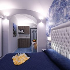 Отель Appartamenti Casamalfi Италия, Амальфи - отзывы, цены и фото номеров - забронировать отель Appartamenti Casamalfi онлайн фото 4