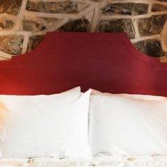 Отель Auberge Place d'Armes Канада, Квебек - отзывы, цены и фото номеров - забронировать отель Auberge Place d'Armes онлайн в номере