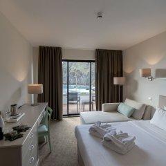 Отель Caloura Hotel Resort Португалия, Агуа-де-Пау - 3 отзыва об отеле, цены и фото номеров - забронировать отель Caloura Hotel Resort онлайн фото 12