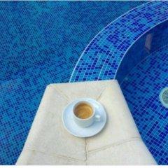 Отель Guesthouse Versailles Болгария, Шумен - отзывы, цены и фото номеров - забронировать отель Guesthouse Versailles онлайн сауна