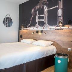 Отель Ibis Styles Saumur Gare Centre Сомюр фото 3