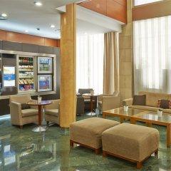 Kimpton Vividora Hotel фото 25