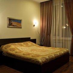 Гостиница MarianHall комната для гостей фото 4