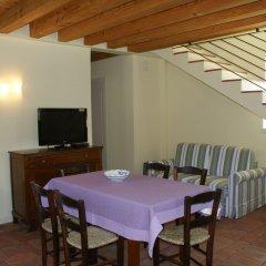 Отель Villa Ghislanzoni Италия, Виченца - отзывы, цены и фото номеров - забронировать отель Villa Ghislanzoni онлайн фото 10