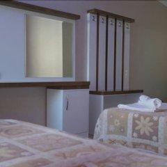 Dolphin Yunus Hotel Турция, Памуккале - отзывы, цены и фото номеров - забронировать отель Dolphin Yunus Hotel онлайн детские мероприятия