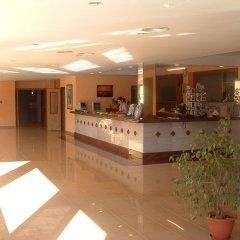 Hotel Amic Horizonte интерьер отеля фото 2