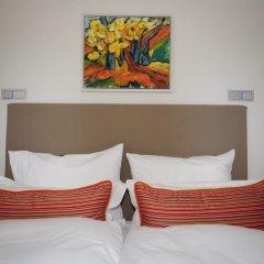 rostock apartment LIVING HOTEL детские мероприятия фото 2