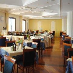 Отель Relax Италия, Сиракуза - отзывы, цены и фото номеров - забронировать отель Relax онлайн питание фото 3