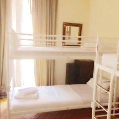 Отель Hostal Casa Tao Мадрид удобства в номере фото 2