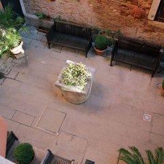 Отель Ca della Corte фото 15