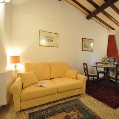 Отель Toflorence Apartments - Oltrarno Италия, Флоренция - отзывы, цены и фото номеров - забронировать отель Toflorence Apartments - Oltrarno онлайн комната для гостей фото 4