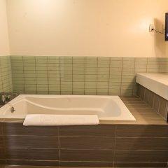Отель Wilshire Condos By Barsala Лос-Анджелес спа