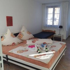 Отель Appartements Rehn Германия, Дрезден - отзывы, цены и фото номеров - забронировать отель Appartements Rehn онлайн детские мероприятия