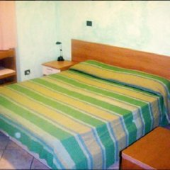 Отель Acquario Италия, Генуя - 2 отзыва об отеле, цены и фото номеров - забронировать отель Acquario онлайн комната для гостей фото 2