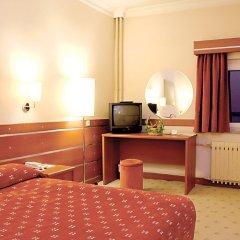 Kervansaray Uludag Турция, Бурса - отзывы, цены и фото номеров - забронировать отель Kervansaray Uludag онлайн удобства в номере