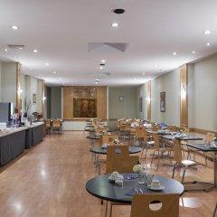 Отель Brussels Бельгия, Брюссель - 6 отзывов об отеле, цены и фото номеров - забронировать отель Brussels онлайн питание