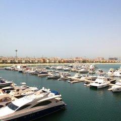 Отель Kennedy Towers - Marina Residences 6 фото 3