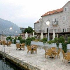 Отель Splendido Черногория, Доброта - отзывы, цены и фото номеров - забронировать отель Splendido онлайн фото 10