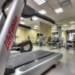CasaSur Bellini Hotel фитнесс-зал фото 3