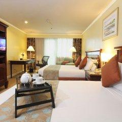 Отель Oxford Suites Makati Филиппины, Макати - отзывы, цены и фото номеров - забронировать отель Oxford Suites Makati онлайн