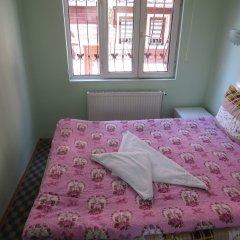 Отель Yildirim Residence комната для гостей фото 3