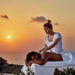 Отель Alti Santorini Suites Греция, Остров Санторини - отзывы, цены и фото номеров - забронировать отель Alti Santorini Suites онлайн помещение для мероприятий