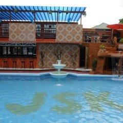 Отель Sk Condotel Филиппины, Пампанга - отзывы, цены и фото номеров - забронировать отель Sk Condotel онлайн фото 2