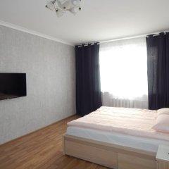 Гостиница Hanaka Библиотечная 17 в Москве отзывы, цены и фото номеров - забронировать гостиницу Hanaka Библиотечная 17 онлайн Москва фото 2